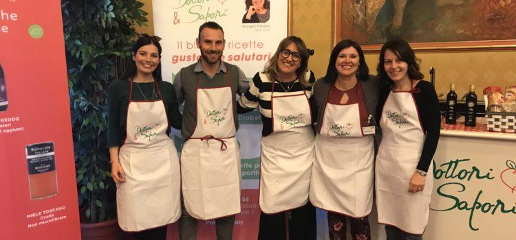 Dottori_e-Sapori_Corso_cucina