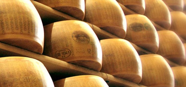 Parmigiano_Reggiano_Agrinascente