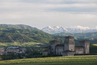 torrechiara food valley travel tour
