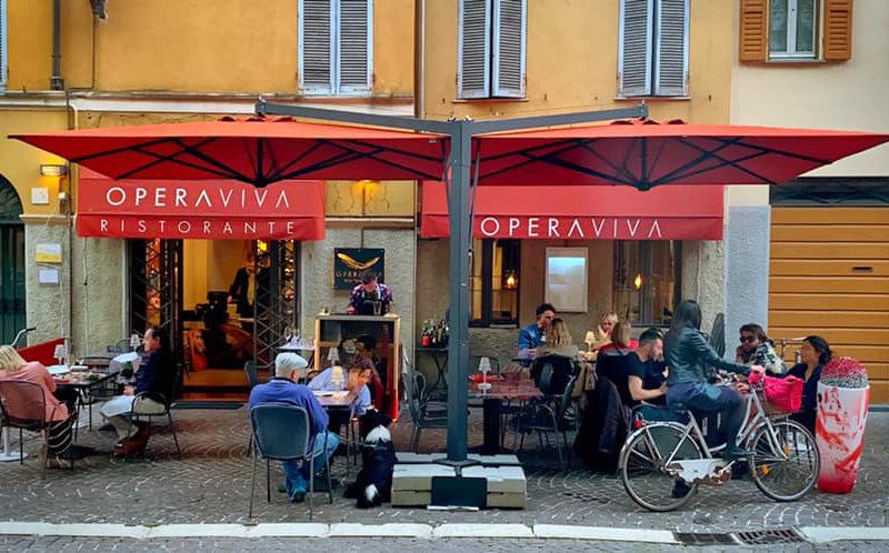 operaviva_ristorante_esterno