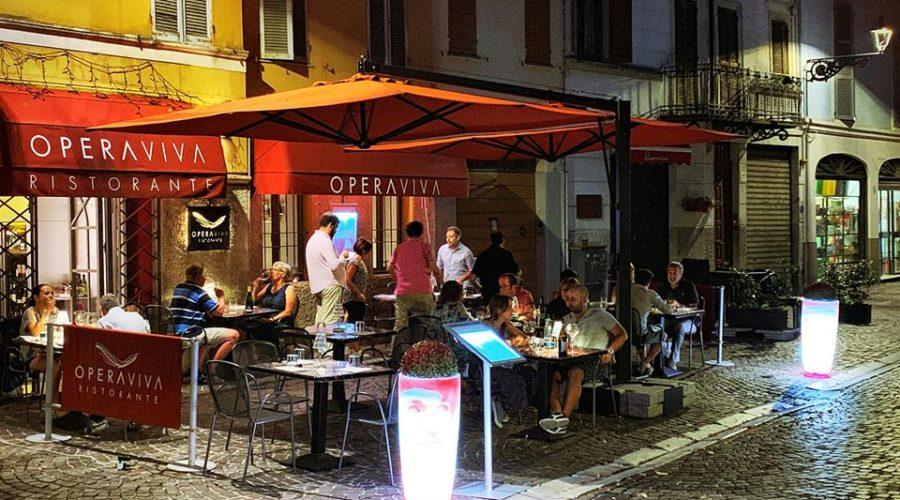 operaviva_esterno_sera