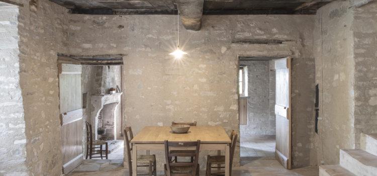 RoccaCastrignano_soggiorno