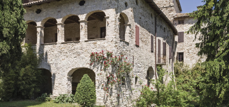 RoccaCastrignano_esterno
