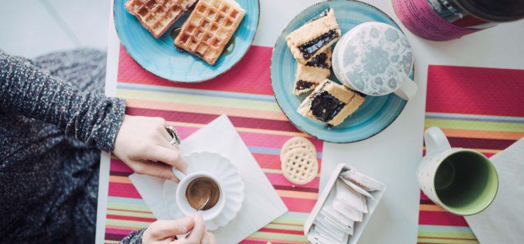 hotel elite colazione small