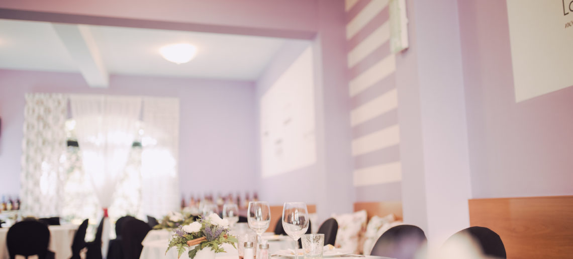 hotel elite ristorante