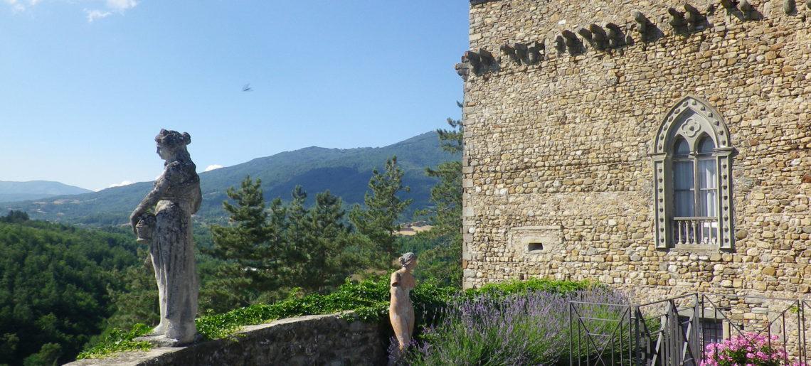 Castello-compiano-RIVELLINO