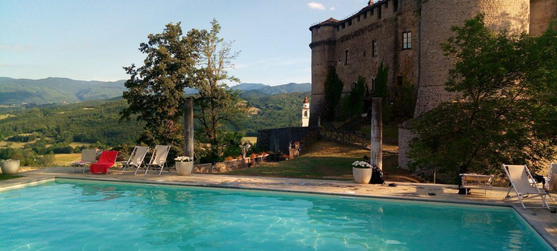 Castello-compiano--piscina